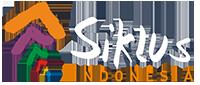 Siklus Indonesia Logo
